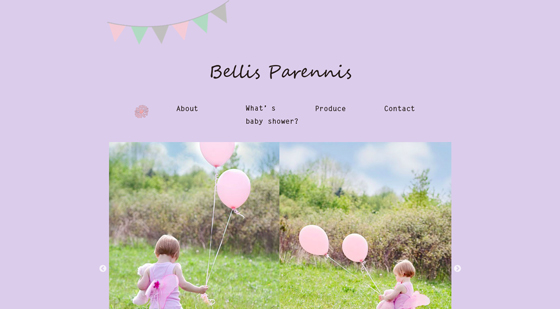 Bellis-Parennis
