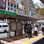 aoyama_02
