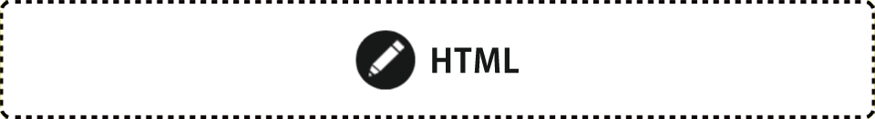 html-top