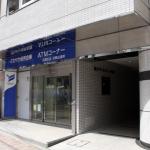 aoyama_08