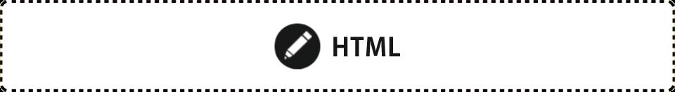 html-top