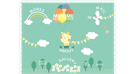 mihome
