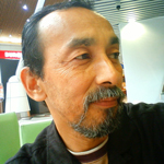 sekine_photo